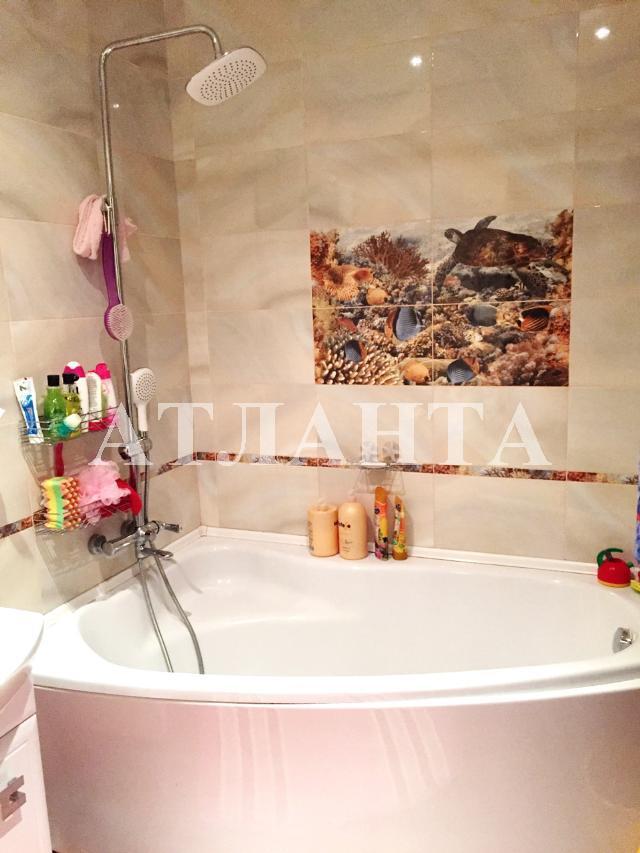 Продается 2-комнатная квартира на ул. Сахарова — 48 000 у.е. (фото №6)
