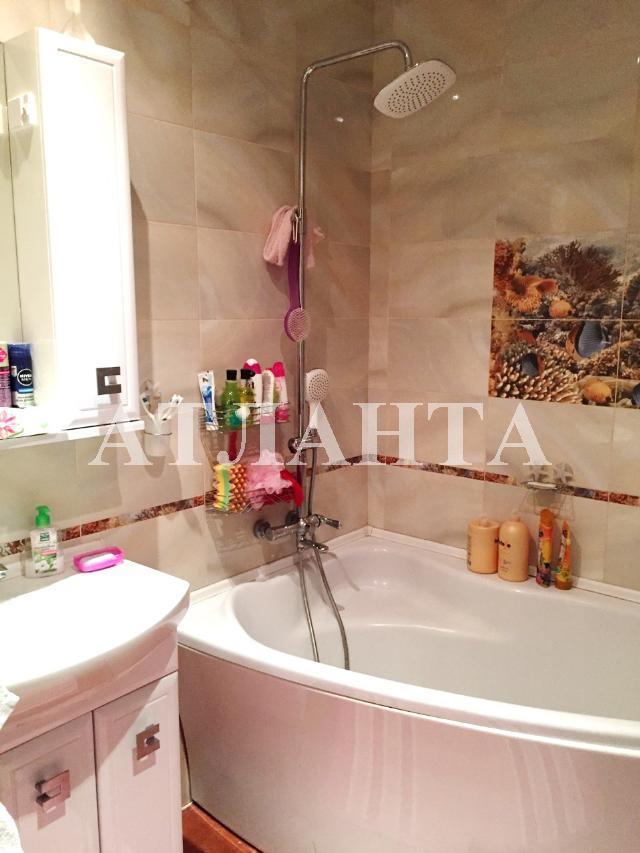 Продается 2-комнатная квартира на ул. Сахарова — 48 000 у.е. (фото №7)