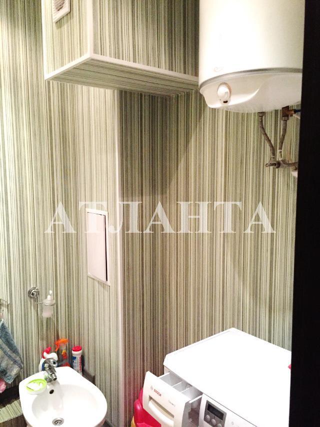 Продается 2-комнатная квартира на ул. Сахарова — 48 000 у.е. (фото №8)