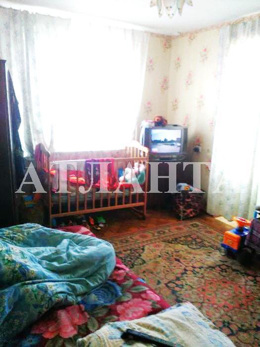 Продается 2-комнатная квартира на ул. Бочарова Ген. — 26 000 у.е. (фото №2)