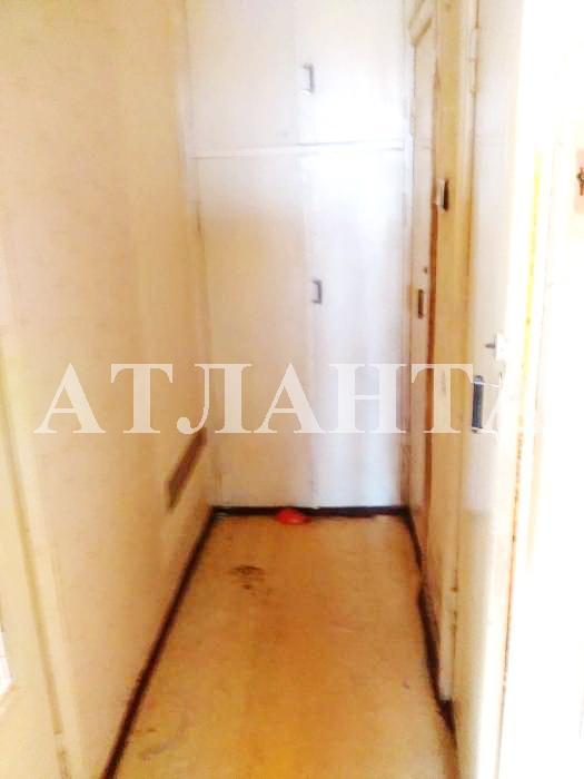 Продается 2-комнатная квартира на ул. Бочарова Ген. — 26 000 у.е. (фото №3)