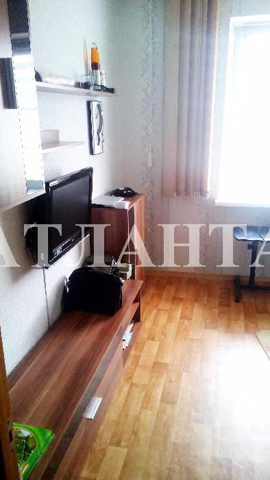 Продается 3-комнатная квартира на ул. Высоцкого — 58 000 у.е. (фото №3)
