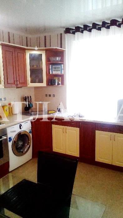 Продается 3-комнатная квартира на ул. Высоцкого — 58 000 у.е. (фото №10)