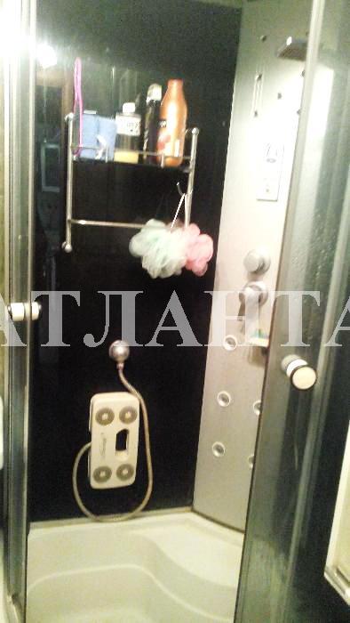 Продается 3-комнатная квартира на ул. Высоцкого — 58 000 у.е. (фото №11)