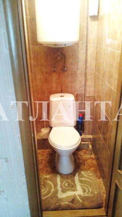 Продается 3-комнатная квартира на ул. Высоцкого — 58 000 у.е. (фото №12)