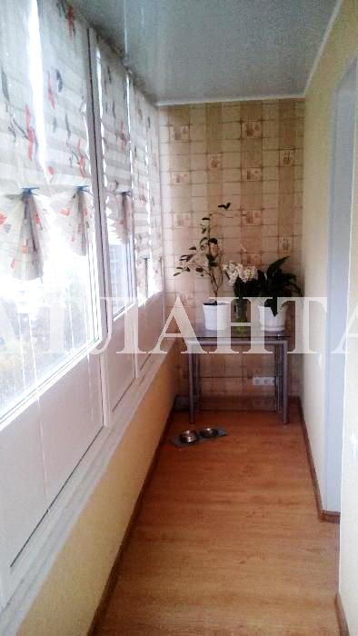 Продается 3-комнатная квартира на ул. Высоцкого — 58 000 у.е. (фото №13)