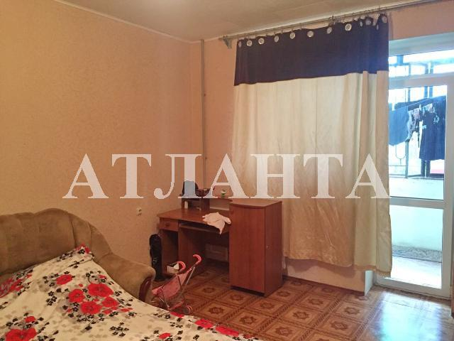 Продается 2-комнатная квартира на ул. Марсельская — 48 000 у.е. (фото №2)