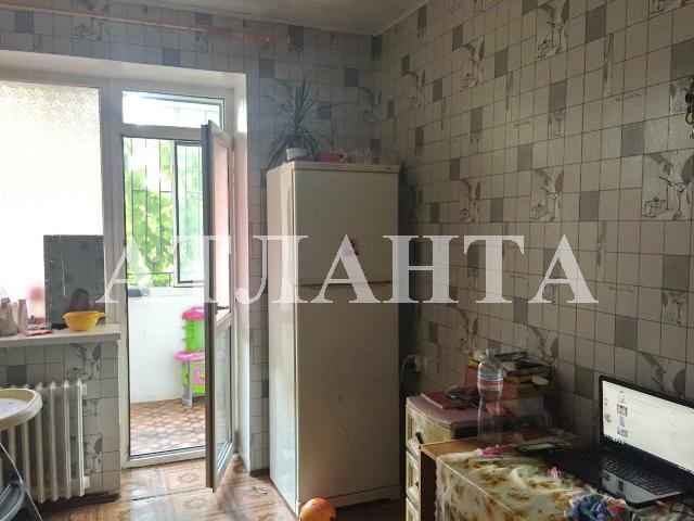 Продается 2-комнатная квартира на ул. Марсельская — 48 000 у.е. (фото №3)