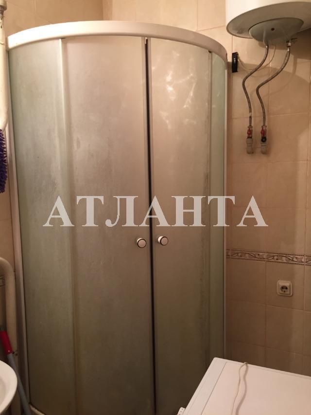 Продается 2-комнатная квартира на ул. Марсельская — 48 000 у.е. (фото №4)