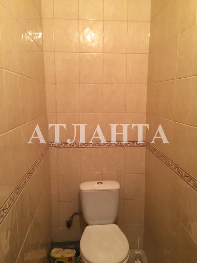 Продается 2-комнатная квартира на ул. Марсельская — 48 000 у.е. (фото №5)