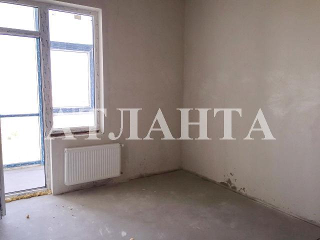 Продается 1-комнатная квартира на ул. Марсельская — 40 000 у.е. (фото №3)