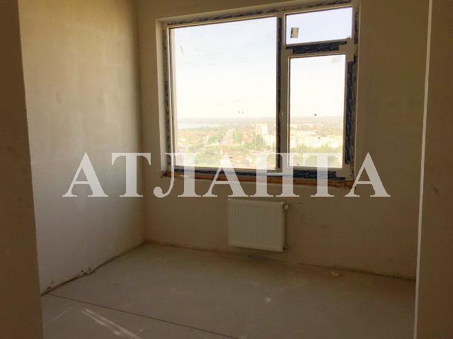 Продается 1-комнатная квартира на ул. Марсельская — 42 000 у.е. (фото №6)