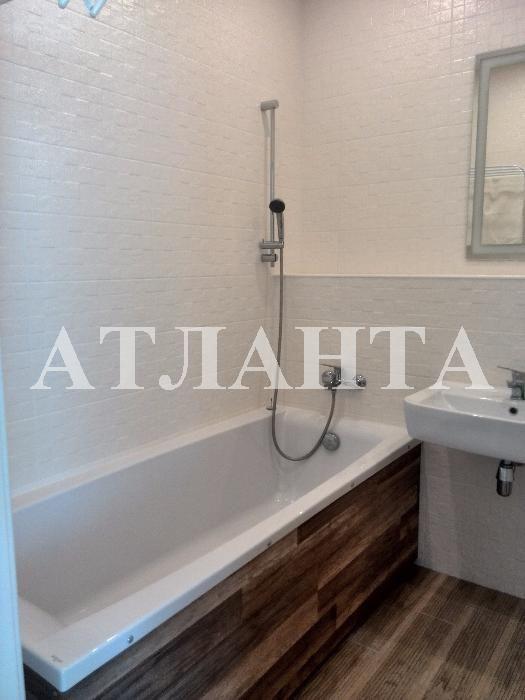 Продается 1-комнатная квартира на ул. Марсельская — 43 000 у.е. (фото №7)