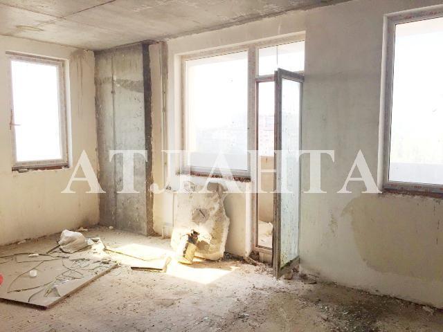 Продается 1-комнатная квартира на ул. Днепропетр. Дор. — 26 500 у.е. (фото №2)