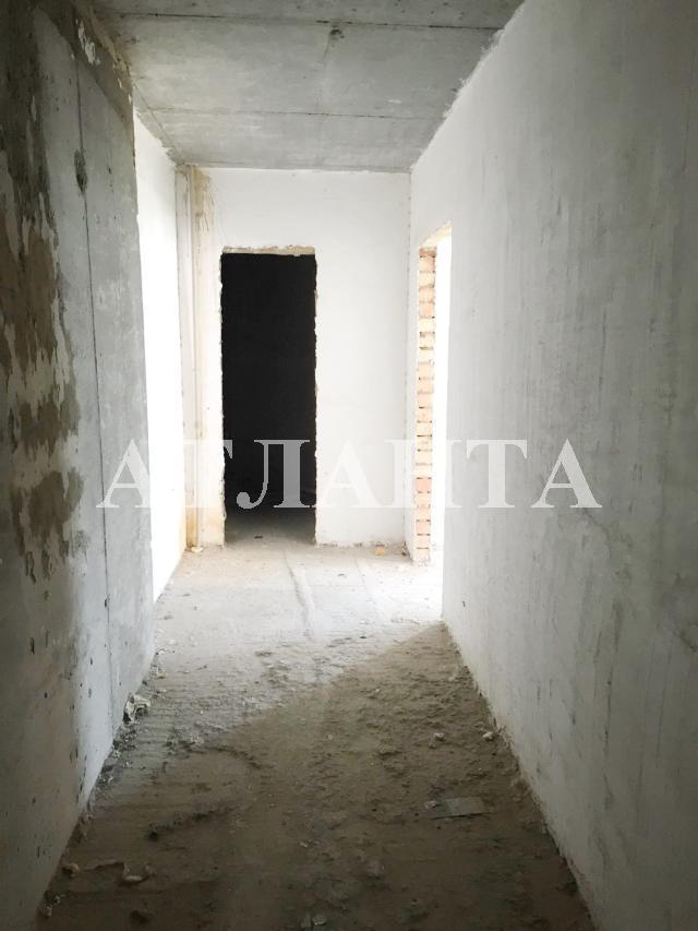 Продается 1-комнатная квартира на ул. Днепропетр. Дор. — 26 500 у.е. (фото №5)