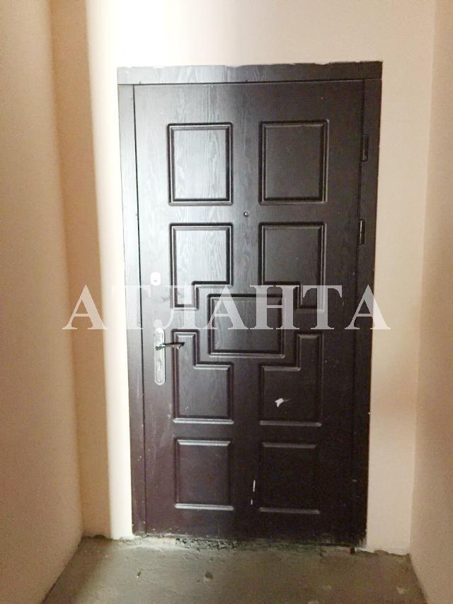 Продается 1-комнатная квартира на ул. Днепропетр. Дор. — 26 500 у.е. (фото №6)