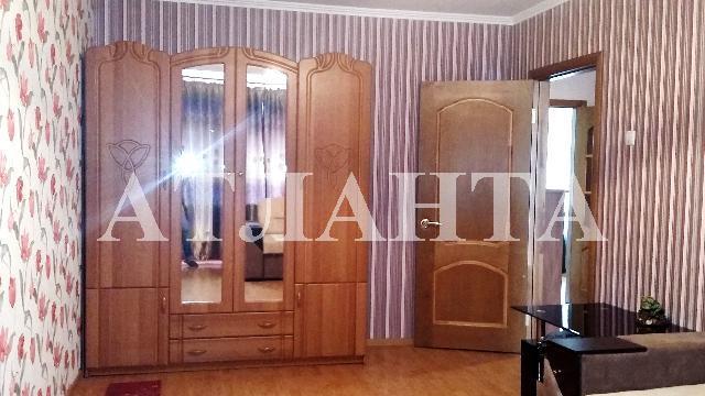 Продается 3-комнатная квартира на ул. Паустовского — 40 000 у.е. (фото №3)