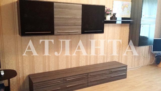 Продается 3-комнатная квартира на ул. Паустовского — 40 000 у.е. (фото №5)