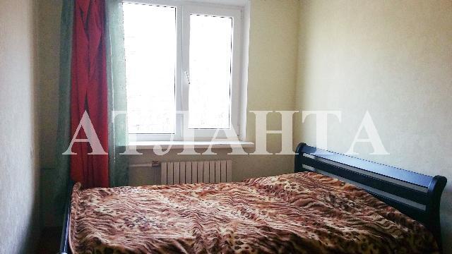Продается 3-комнатная квартира на ул. Паустовского — 40 000 у.е. (фото №7)