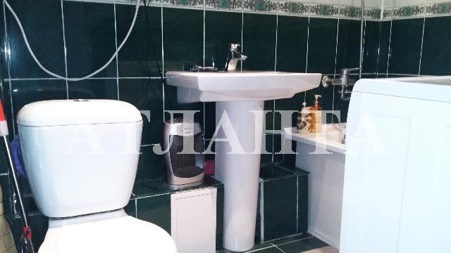 Продается 3-комнатная квартира на ул. Паустовского — 40 000 у.е. (фото №14)