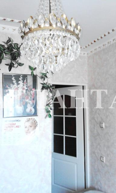 Продается 3-комнатная квартира на ул. Заболотного Ак. — 60 000 у.е. (фото №4)
