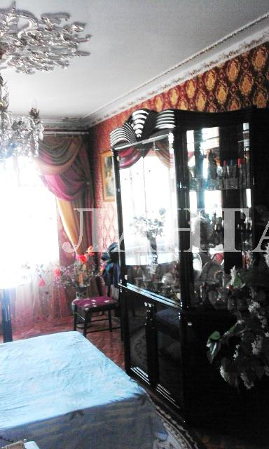 Продается 3-комнатная квартира на ул. Заболотного Ак. — 60 000 у.е. (фото №7)
