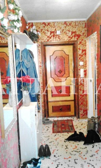 Продается 3-комнатная квартира на ул. Заболотного Ак. — 60 000 у.е. (фото №15)