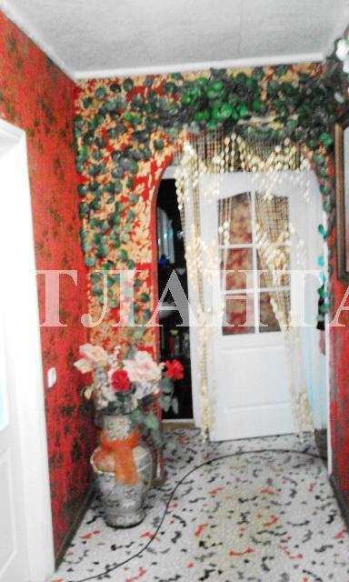 Продается 3-комнатная квартира на ул. Заболотного Ак. — 60 000 у.е. (фото №16)
