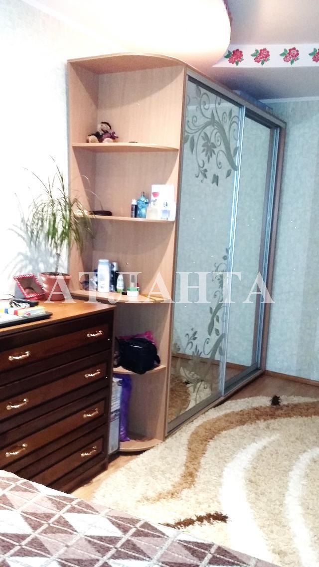 Продается 3-комнатная квартира на ул. Сахарова — 52 000 у.е. (фото №2)