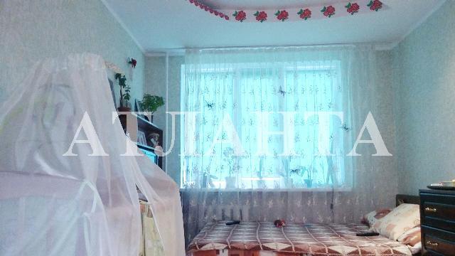 Продается 3-комнатная квартира на ул. Сахарова — 60 000 у.е. (фото №3)