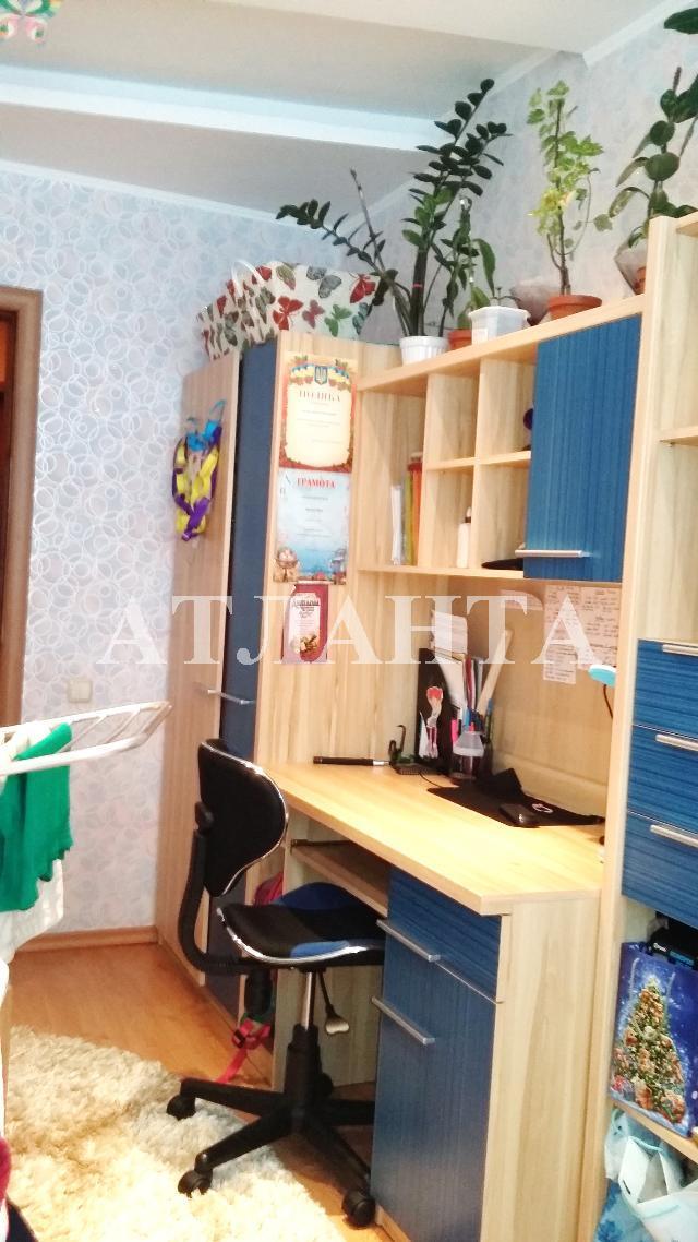 Продается 3-комнатная квартира на ул. Сахарова — 52 000 у.е. (фото №5)