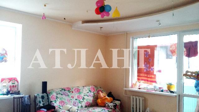 Продается 3-комнатная квартира на ул. Сахарова — 52 000 у.е. (фото №6)