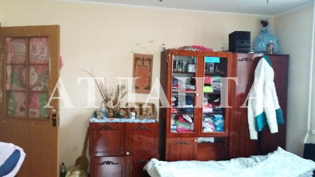 Продается 3-комнатная квартира на ул. Сахарова — 60 000 у.е. (фото №7)