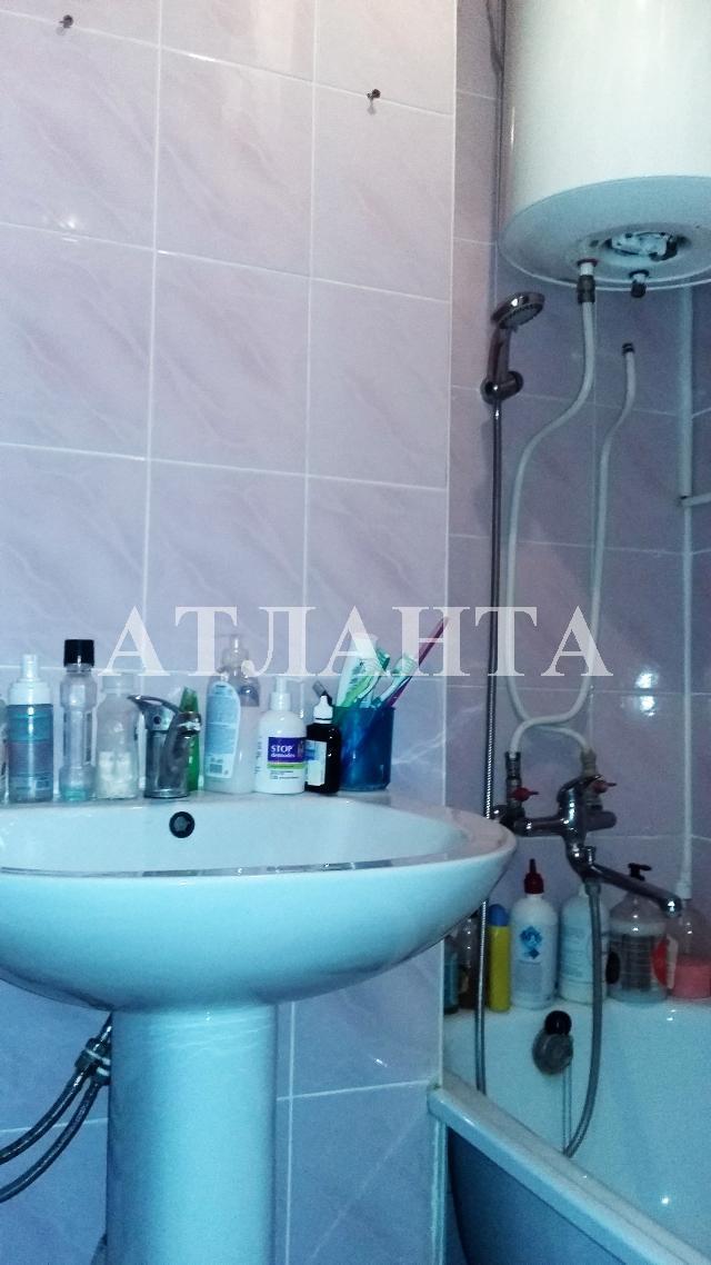 Продается 3-комнатная квартира на ул. Сахарова — 52 000 у.е. (фото №12)