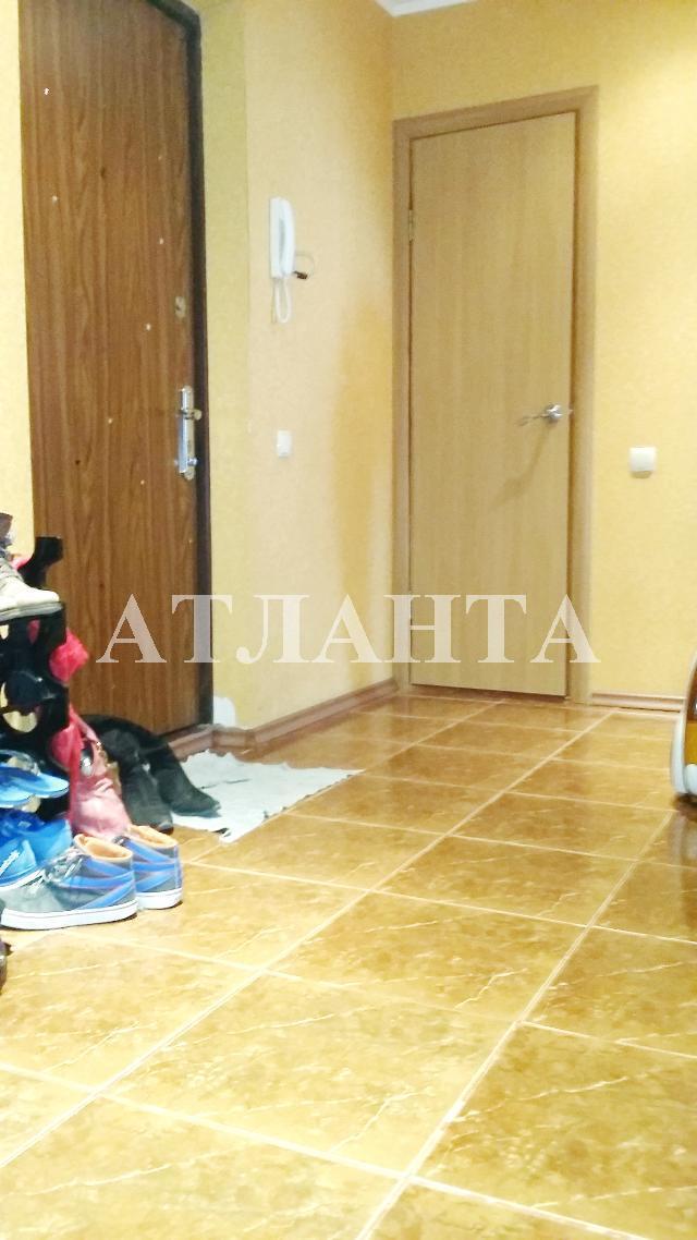 Продается 3-комнатная квартира на ул. Сахарова — 52 000 у.е. (фото №14)