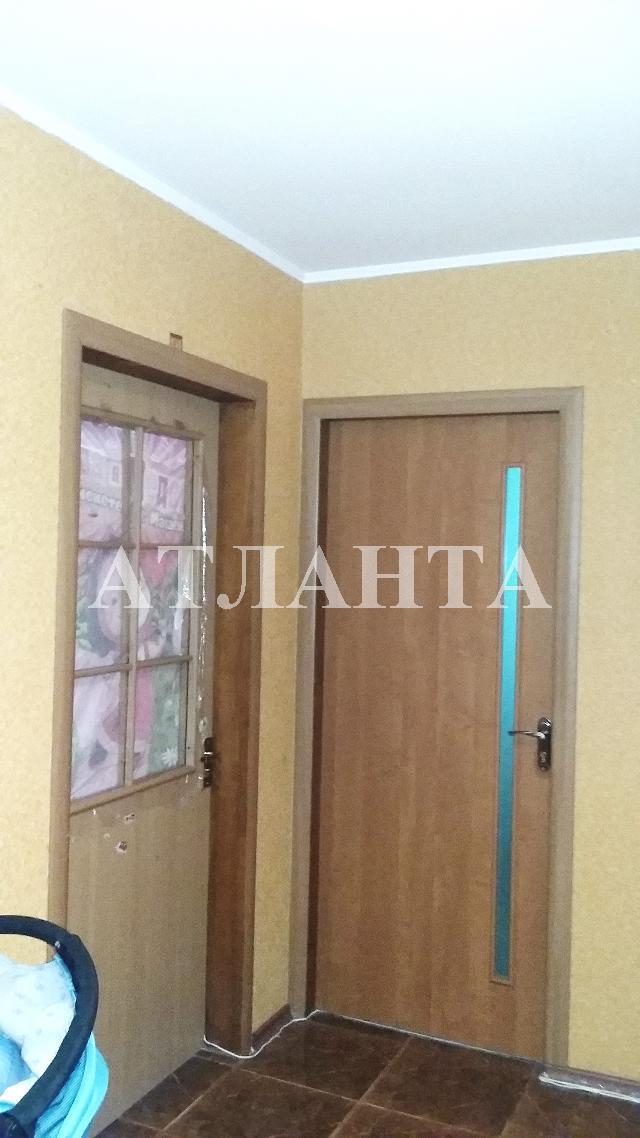 Продается 3-комнатная квартира на ул. Сахарова — 52 000 у.е. (фото №15)