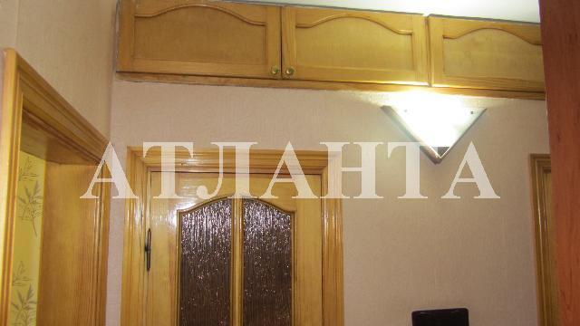 Продается 3-комнатная квартира на ул. Проспект Добровольского — 58 000 у.е. (фото №3)