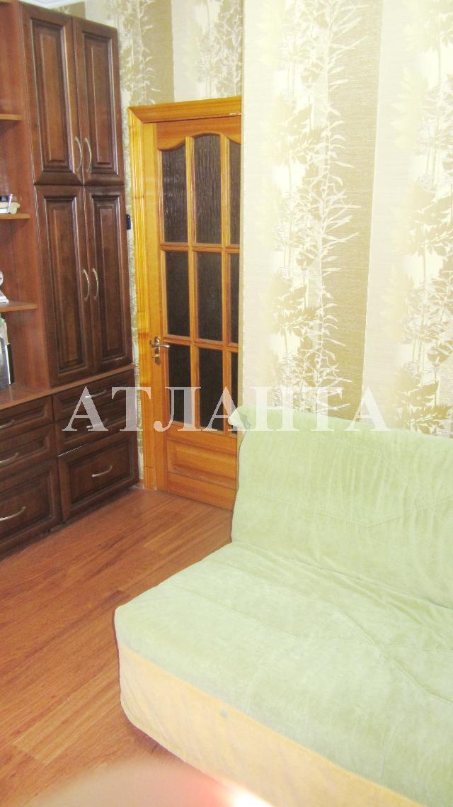 Продается 3-комнатная квартира на ул. Проспект Добровольского — 58 000 у.е. (фото №5)