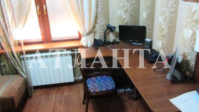 Продается 3-комнатная квартира на ул. Проспект Добровольского — 58 000 у.е. (фото №6)