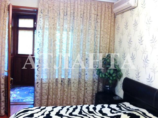 Продается 3-комнатная квартира на ул. Проспект Добровольского — 58 000 у.е. (фото №7)