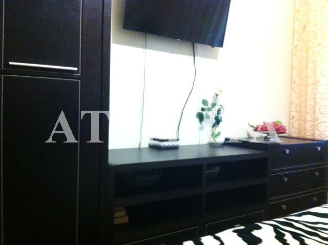 Продается 3-комнатная квартира на ул. Проспект Добровольского — 58 000 у.е. (фото №8)