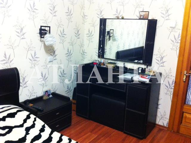 Продается 3-комнатная квартира на ул. Проспект Добровольского — 58 000 у.е. (фото №9)
