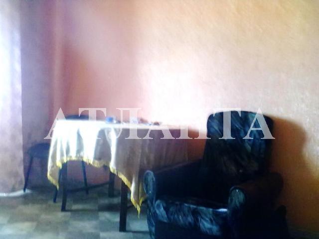 Продается 1-комнатная квартира на ул. Лузановская — 23 000 у.е. (фото №3)