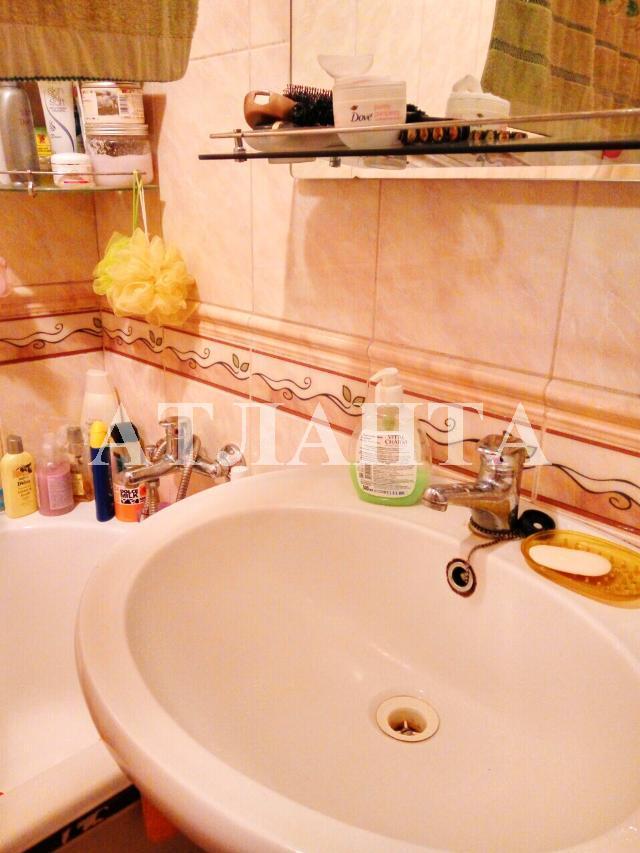 Продается 3-комнатная квартира на ул. Жолио-Кюри — 39 000 у.е. (фото №5)