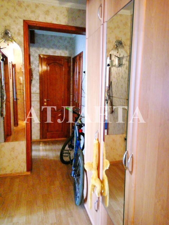 Продается 3-комнатная квартира на ул. Жолио-Кюри — 39 000 у.е. (фото №6)