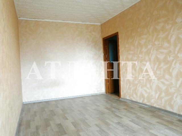 Продается 3-комнатная квартира на ул. Днепропетр. Дор. — 38 000 у.е.
