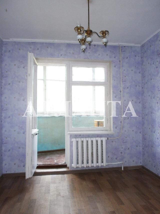 Продается 3-комнатная квартира на ул. Днепропетр. Дор. — 38 000 у.е. (фото №3)