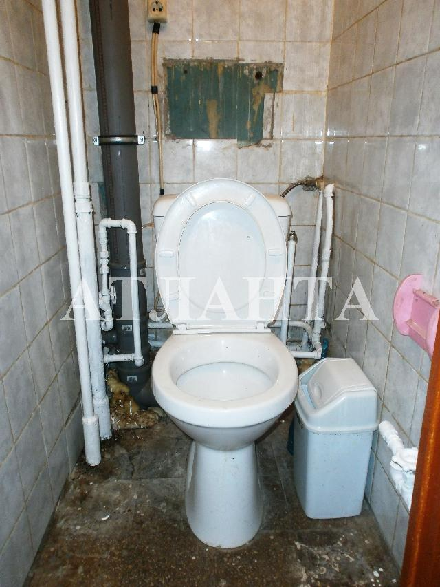Продается 3-комнатная квартира на ул. Днепропетр. Дор. — 38 000 у.е. (фото №7)