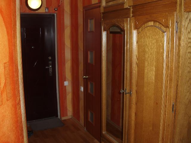 Продается 3-комнатная квартира на ул. Бочарова Ген. — 31 500 у.е.