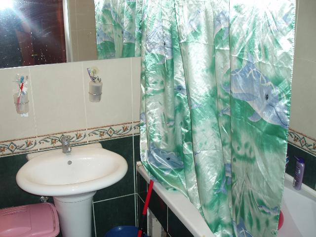 Продается 3-комнатная квартира на ул. Бочарова Ген. — 31 500 у.е. (фото №3)